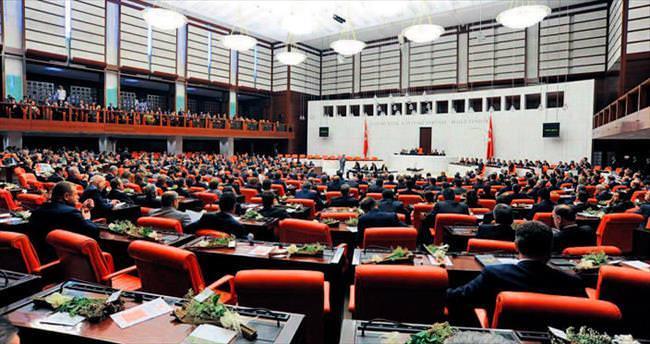 Bürokraside istifa rüzgârı
