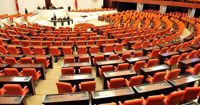 Milletvekili adayları vekillik için ne kadar harcayacak?