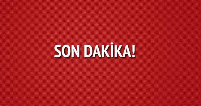 İzmir-Manisa yolu trafiğe kapandı