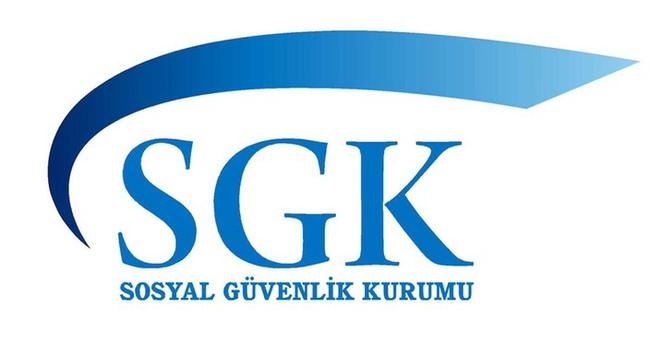 SGK Hizmet Dökümünüz İle SSK Prim Gününüzü Hesaplayın
