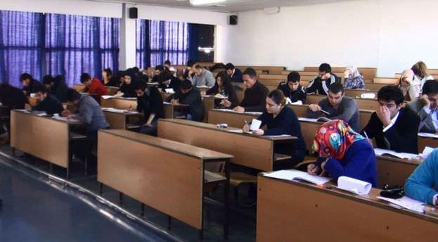 AOF Açıköğretim sınav sonuçları açıklandı!