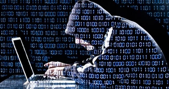 Anonymous IŞİD'i hackledi