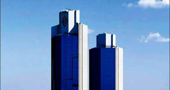 Türkiye'nin en değerli banka markası Akbank