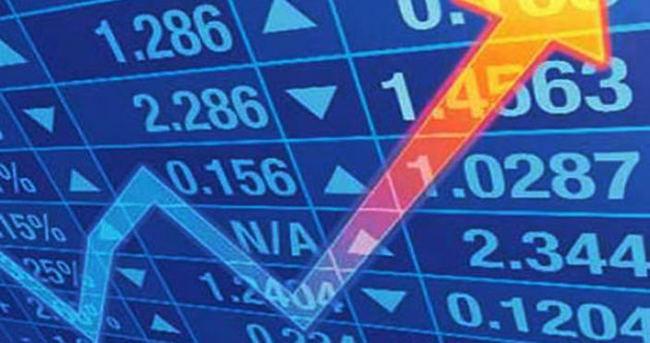 Yurtiçi piyasalar cari açık verilerine odaklandı