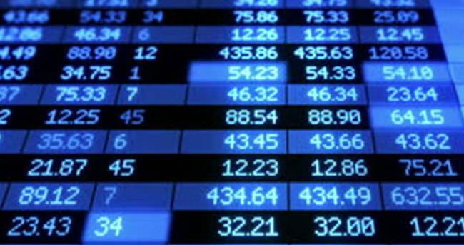 Piyasalar, cari açık düşüşüyle rahatladı