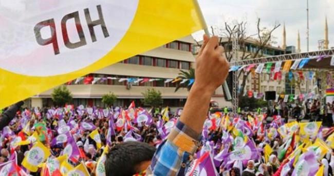 HDP Fidan'ın adaylığına nasıl bakıyor?