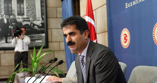 CHP'li Aygün Disiplin Kurulu'nda