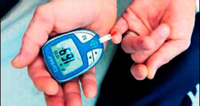 Diyabette 'akıllı insülin' devrimi