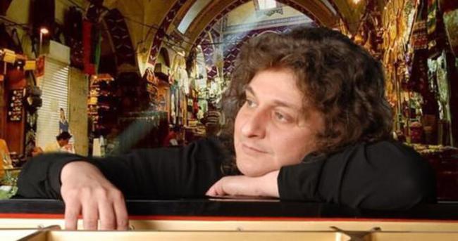Tuluyhan Uğurlu, İzmir'de konser verecek