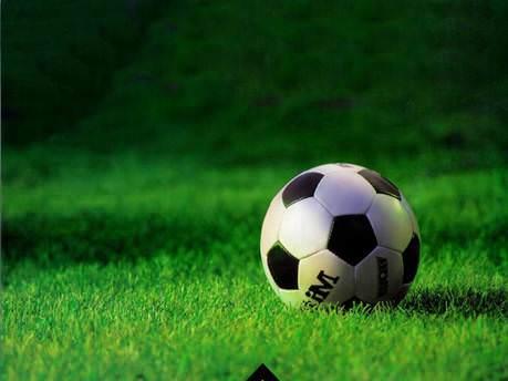 Tuzlaspor - Manisaspor maçı A Spor canlı izle