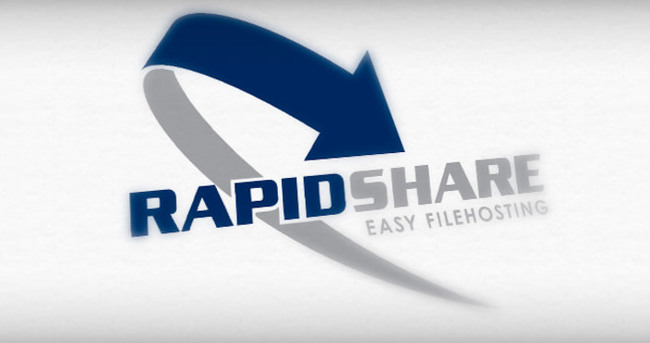 RapidShare, Mart'ta kapanıyor