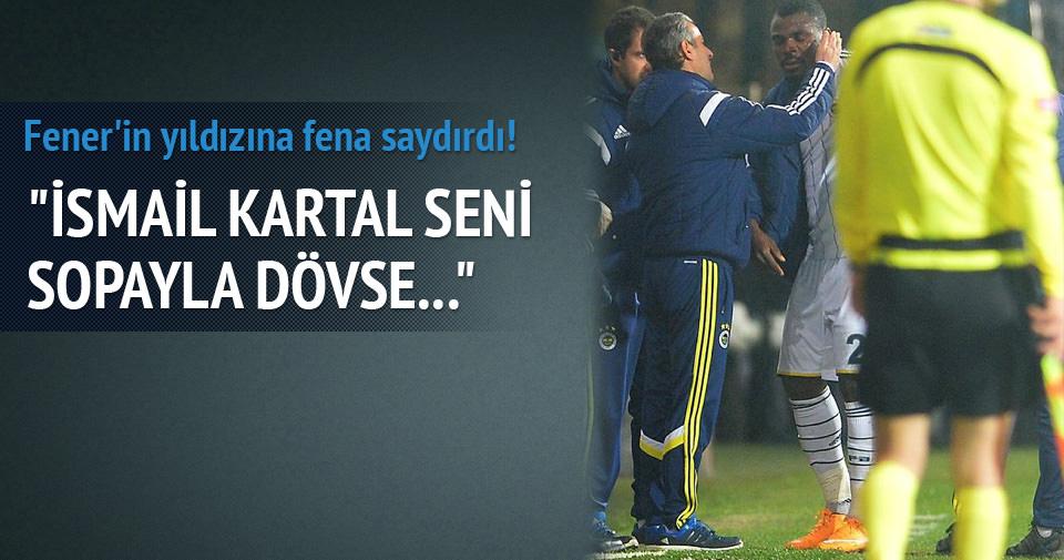 Yazarlar Ç.Rizespor-Fenerbahçe maçını yorumladı