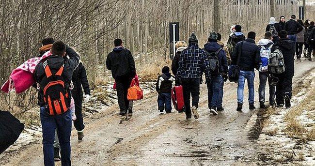 Kosovalıların umuda yolculuğu