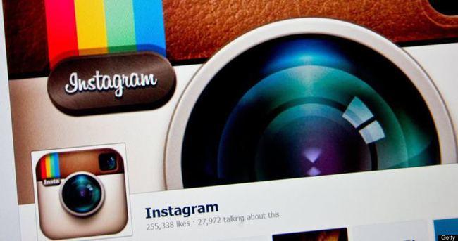 Bilgisayardan Instagram'a fotoğraf yüklemenin yolu