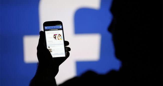 Facebook'tan herkesi ilgilendiren özellik