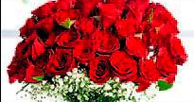 Çiçeklerin günü