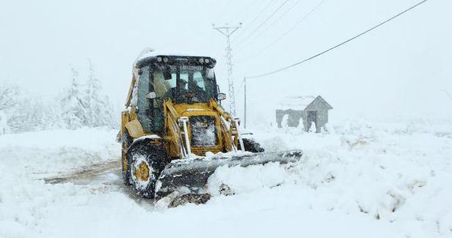 Meteoroloji'den son dakika haftasonu hava durumu haberleri
