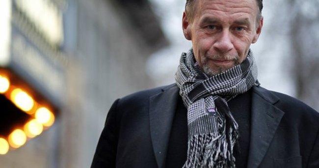 New York Times yazarı David Carr ölü bulundu