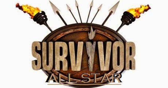 Survivor All Star'da yarışacak isimler belli oldu