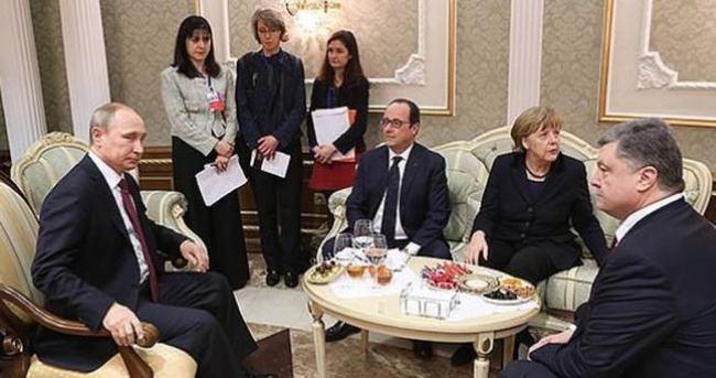 Ukrayna anlaşmasının detayları ortaya çıktı