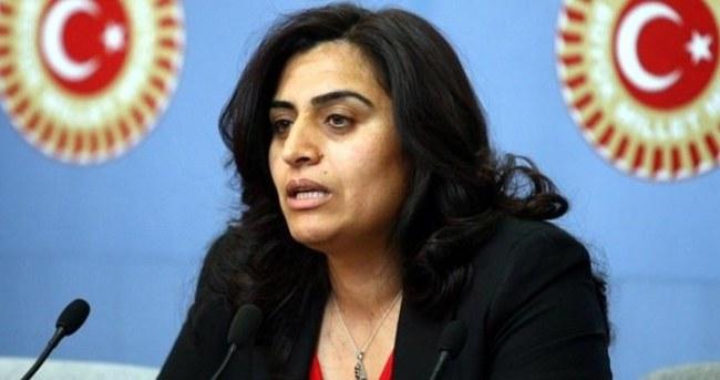 Tuncel: Öcalan serbest bırakılmalı