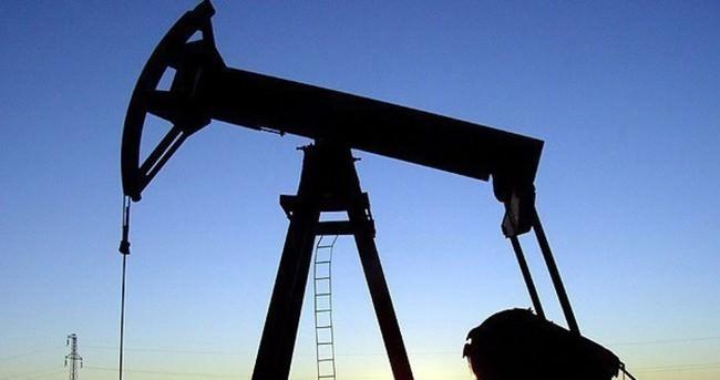 Petrol 1,5 ay sonra ilk kez 60 doları aştı