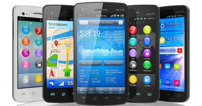 Cep telefonu klonlananların sorunları çözülüyor