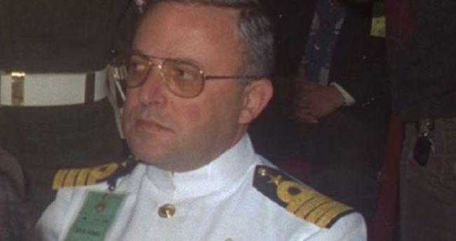 28 Şubat zanlısı Albay Şahan ölü bulundu