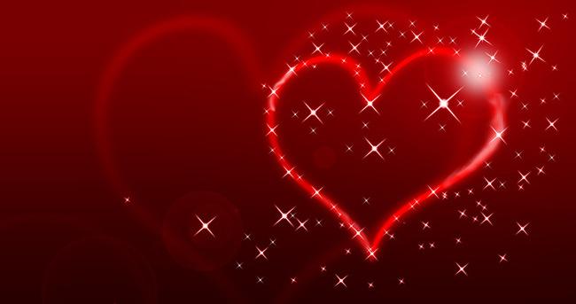 14 Şubat Sevgililer Günü sözleri ve mesajları