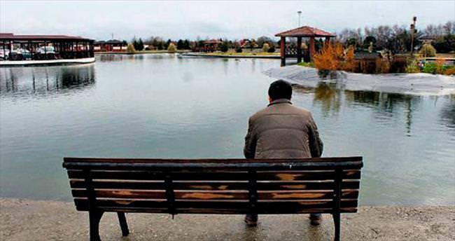 Karacabey Atatürk Parkı cennete dönüşecek