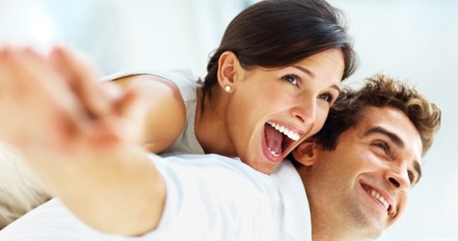 Mutluluğunu eşine bağlayanlar azaldı