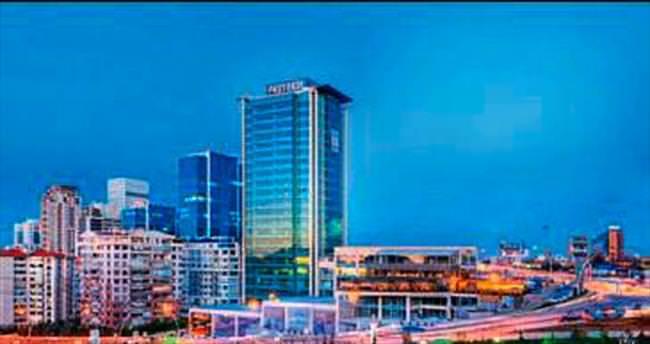 Protokol Ankara ofisleri satışa çıktı
