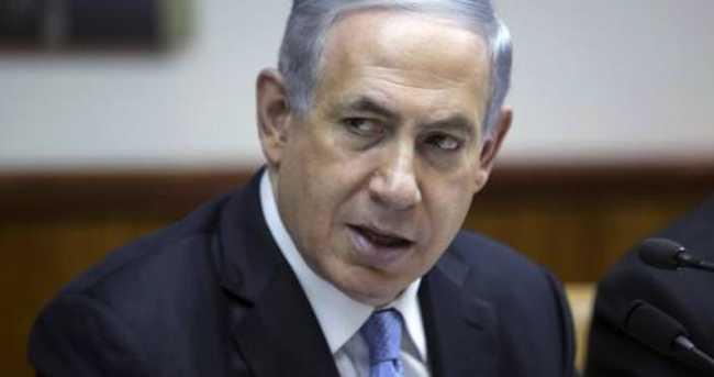 Büyük Yahudi göçüne hazırlanıyoruz