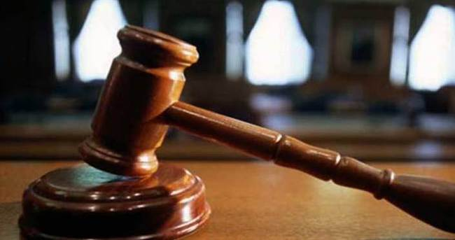 28 Şubat Davası'nın 73. duruşması başladı