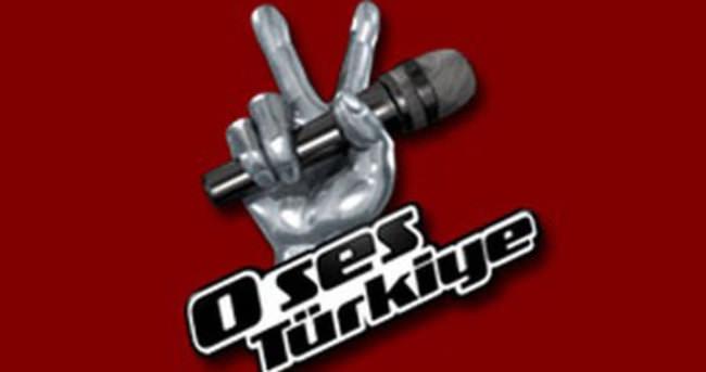 O Ses Türkiye final'e yükselenler