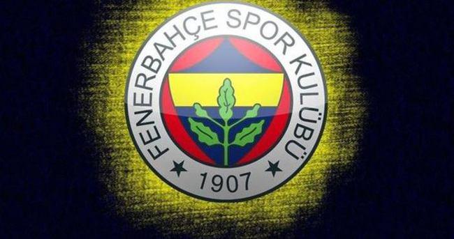 Fenerbahçe'den 'İmparator'a çılgın teklif