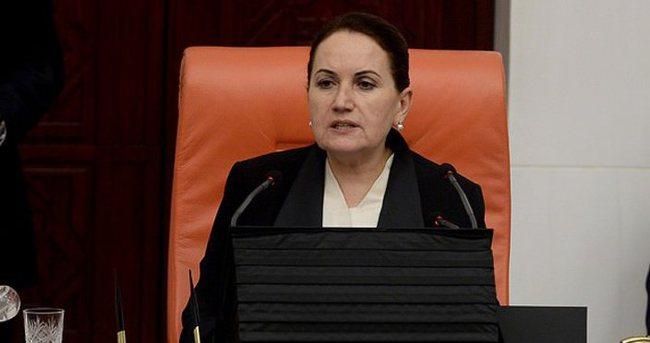 28 Şubat'ta Türk milleti mağdur oldu