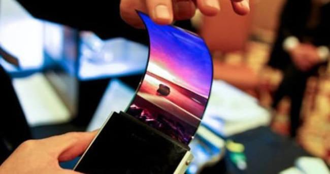 Samsung'dan 4 milyar dolarlık yatırım