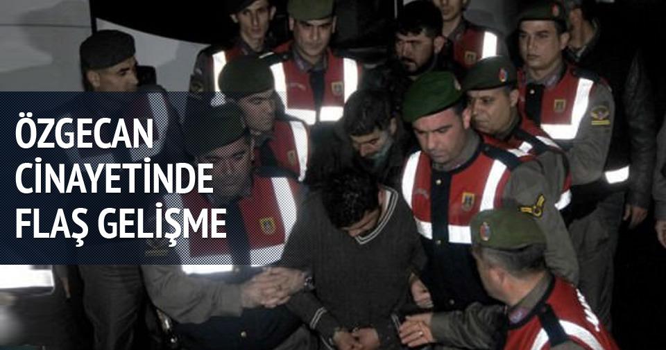Özgecan cinayetinde 3 zanlı tutuklandı