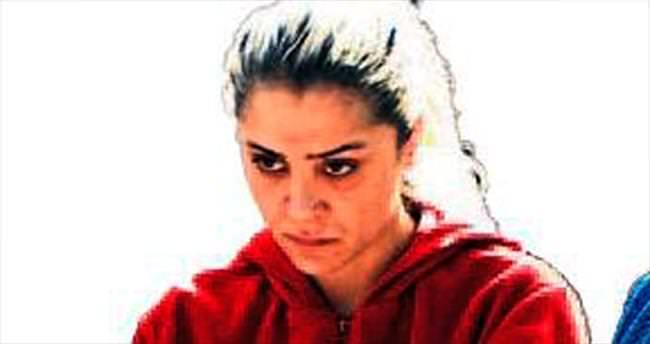 Şarkıcı Asu'ya 6 yıl hapis istemi