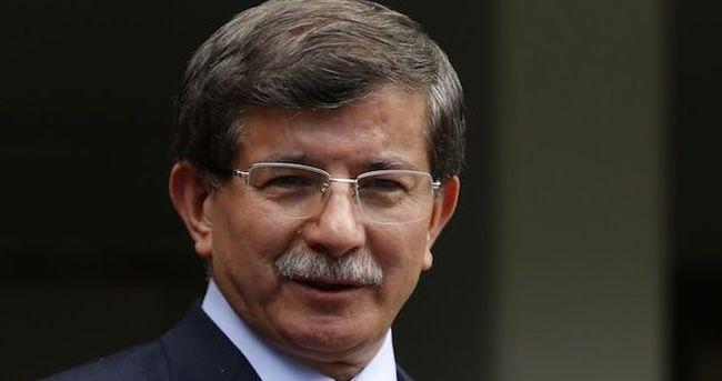 Kiziroğlu'nun telif hakkı AK Parti'de