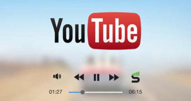 Bu YouTube'u daha çok seveceksiniz