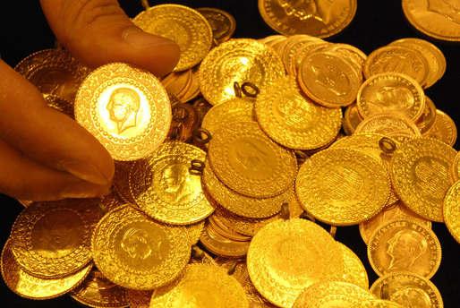 Altın fiyatları güne nasıl başladı? Çeyrek altın ne kadar oldu?