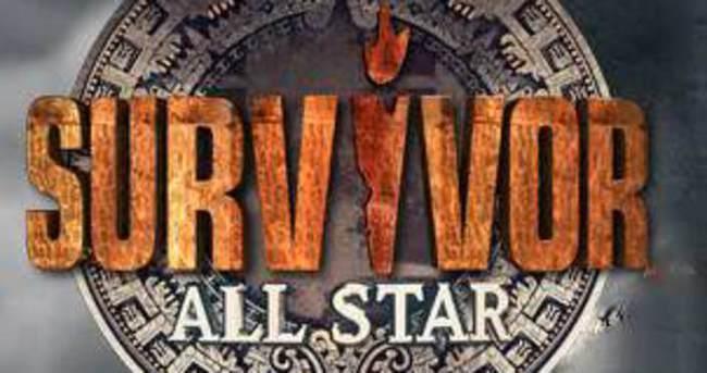 Survivor All Star'ın son kadrosu açıklandı