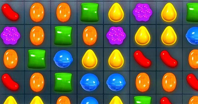 Candy Crush ne kadar para kazanıyor?