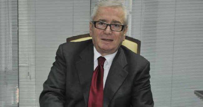 CHP'li eski belediye başkana 6 yıl hapis