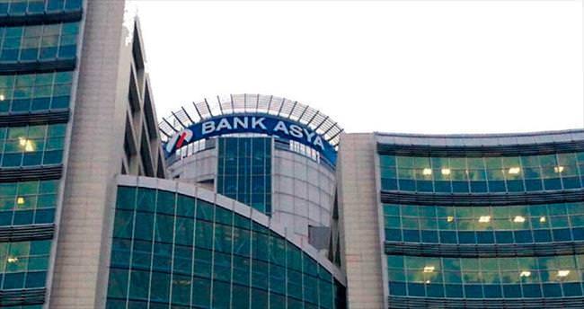 Bank Asya'da dolaylı ortağa inceleme