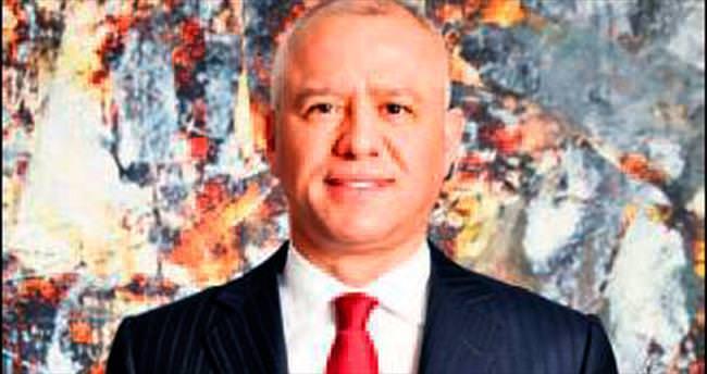 Koç'un kaptanı Çakıroğlu oluyor