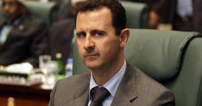 Halep'e hava saldırısı duracak mı?
