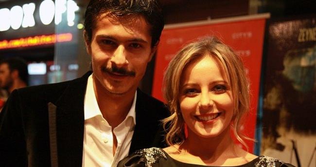 İsmail Hacıoğlu ayrılığın ardından depresyona girdi
